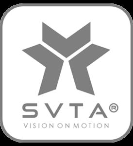 Vision On Motion Italia